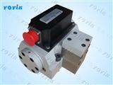 伺服阀PSSV-890-DF0056A 东方机组原装配件