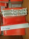 倍福BK3120总线耦合器