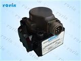 伺服阀SV4-20(15)57-8040-10-S451 原装现货