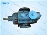 进口真空泵30SPEN 原装进口 泵及泵配件销售