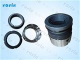 定冷水泵YCZ65-250C 东方机组 泵及泵配件销售