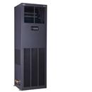 艾默生精密空调 7.5kw 单冷室内 DME07MCP1 机房专用空调 风冷