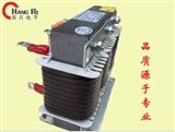 50kvar电容无功补偿专用串联电抗器CKSG-6.0/0.525-12%