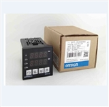 欧姆龙温控器 E5CC-QX2ASM-800 原装正品 现货 欧姆龙一级代理商