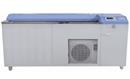 调温调速沥青延伸仪 低温延伸度仪