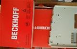 KL9570全新倍福缓冲电容器端子模块