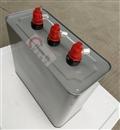BSMJ0.45-30-3自愈式并联电容器 BSMJ系列 电力电容器现货供应