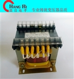 单相控制变压器JBK3-40VA 现货销售