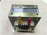 【厂家直销】JBK3-63VA变压器 各个型号均有现货