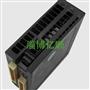 LK620和利时PLC模块