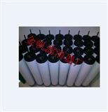 金帆滤清器厂供应莱宝sv25B真空泵滤芯