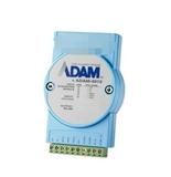 研华ADAM-4012 模拟量输入模块