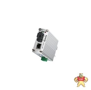 1301光电信号转换器价格