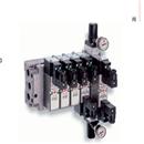 norgren V45A511D-C313A电磁阀 诺冠代理商