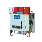 【厂家直供】能曼 万 能式框架断路器 DW2(DW15) A级/B级 4000A