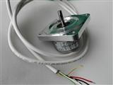 AC58/0812EK.42PBA-A1-F原装亨士乐编码器