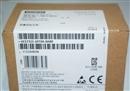 6ES7315-6FF04-0AB0故障安全型CPU