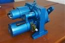 DKJ系列电动执行器DKJ-2100D