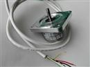 AC58/1214ES.41SGA原装亨士乐编码器