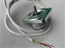 AC58/1212EK.72PGB-F0原装亨士乐编码器