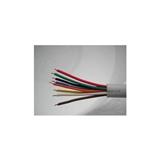 小猫牌MKVVR22控制电缆