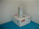 ABB   AO810V2 3BSE038415R1