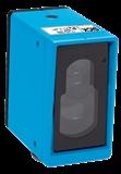 德国西克sick光电开关全新正品现货价格优势WL45-R260