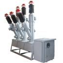 上海步捷电器LW8-40.5六氟化硫断路器-质量第一-价格合理-无忧售后服务
