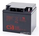 供应CSB蓄电池GP12400.CSBGP12400.CSB蓄电池.直接渠道包邮