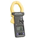 台湾宝华PROVA-6603交流电力及谐波分析仪PROVA6603(正品