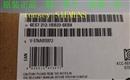 6ES7 212-1BB23-0XB8西门子S7-200CN CPU222 PLC模块8输入6输出