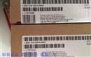 6ES7314-1AG14-0AB0西门子标准型s7-300 CPU314模块 须带MMC卡