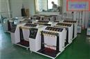 线材弯折试验机 线材弯折摇摆试验机专业生产厂家