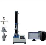 密封薄膜拉伸测试机、密封薄膜拉伸检测仪、密封薄膜拉力机