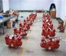 JLSZV-10全浇筑干式计量箱组合互感器全国联保正品保障特价直销