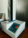 伺服控制拉力试验机_高精度塑料拉力试验机