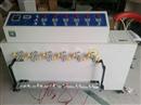 线材360度弯折试验机 左右180度线材弯折测试机 浙江深圳360度线材弯折试验机
