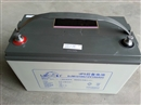 理士蓄电池12V100AH