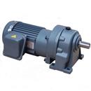 减速电机GH22-200W