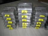 霍尼韦尔 C300   电池模块 51199932-100