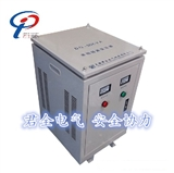 DG单相隔离变压器