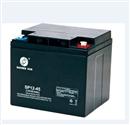 圣阳蓄电池SP12-45