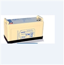 科士达蓄电池12V120AH
