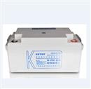 科士达蓄电池12V65AH