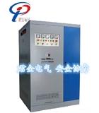TEDGZ系列单三相大功率电动调压器