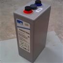 德国阳光蓄电池A602/300进口胶体电池 2V300A 全国包邮/质保三年