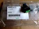 XB6ECA31C 原装正品施耐德 正方形绿色瞬动按钮XB6EAC