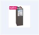 德国阳光蓄电池2V1000AH电池#德国阳光A602/1000胶体蓄电池包邮