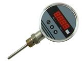 温度控制器生产厂家拓朴TOT104