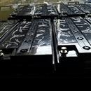 汤浅蓄电池2V600AH/UXL660-2N厂家直销
